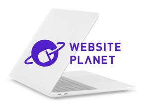 Websiteplanet.com: un comparateur complet et sérieux.