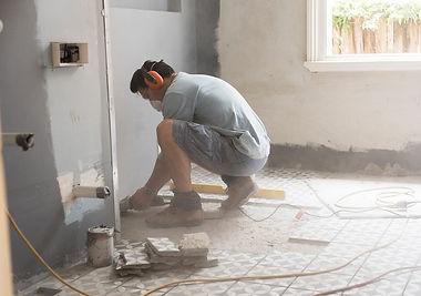 entreprise de rénovation toulouse salle de bain