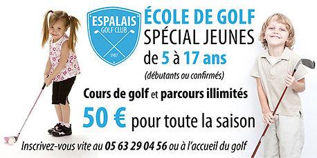 Ecole_golf_espalais_web.jpg
