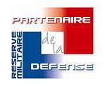 partenaire de la défense nationale