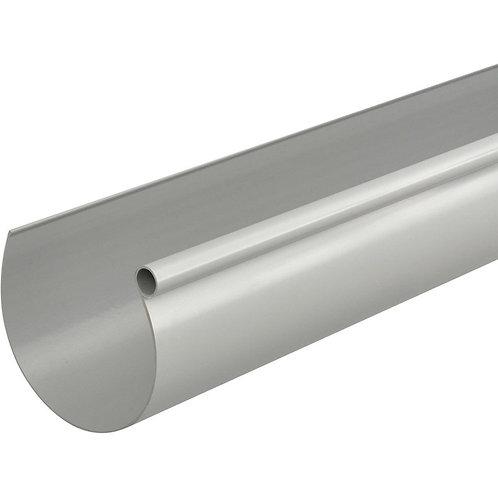 Gouttière Zinc 4ml