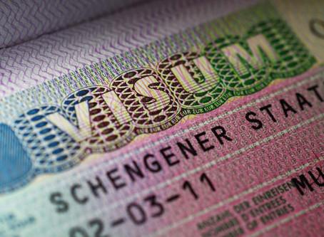 European Golden Visa :  Secure your migration to the EU with a Visalex lawyer