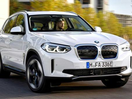Les meilleurs SUV en 2021 : lequel choisir ?