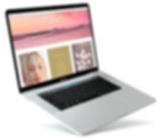 PROMOOVOIR création de site internet - Agence web Nanterre