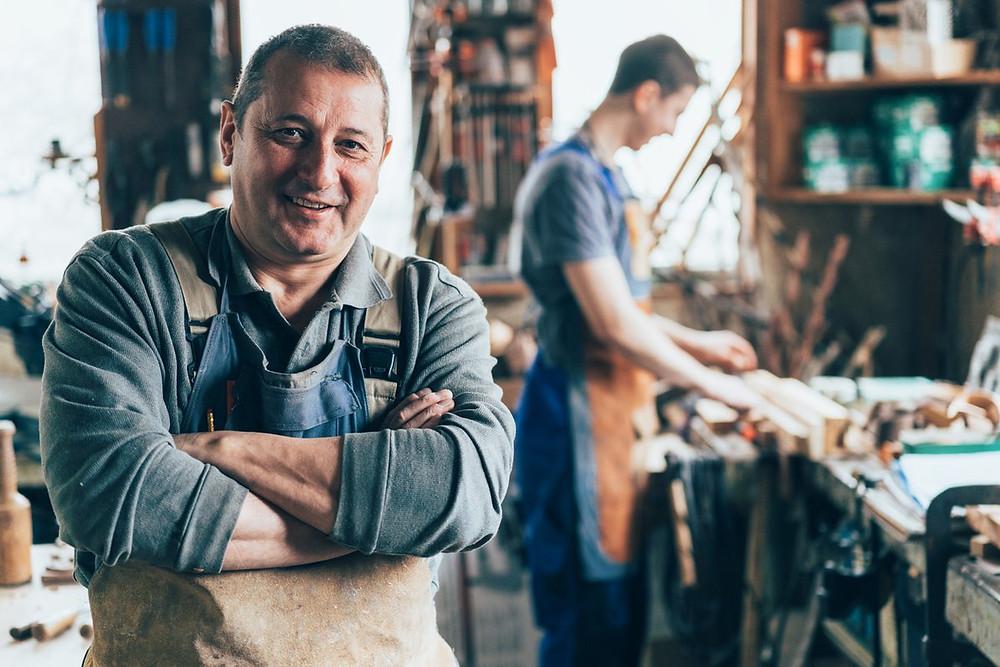 artisan yvelines, peintre en batiment 78