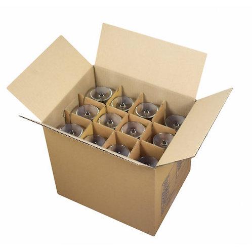 Carton 24 verres