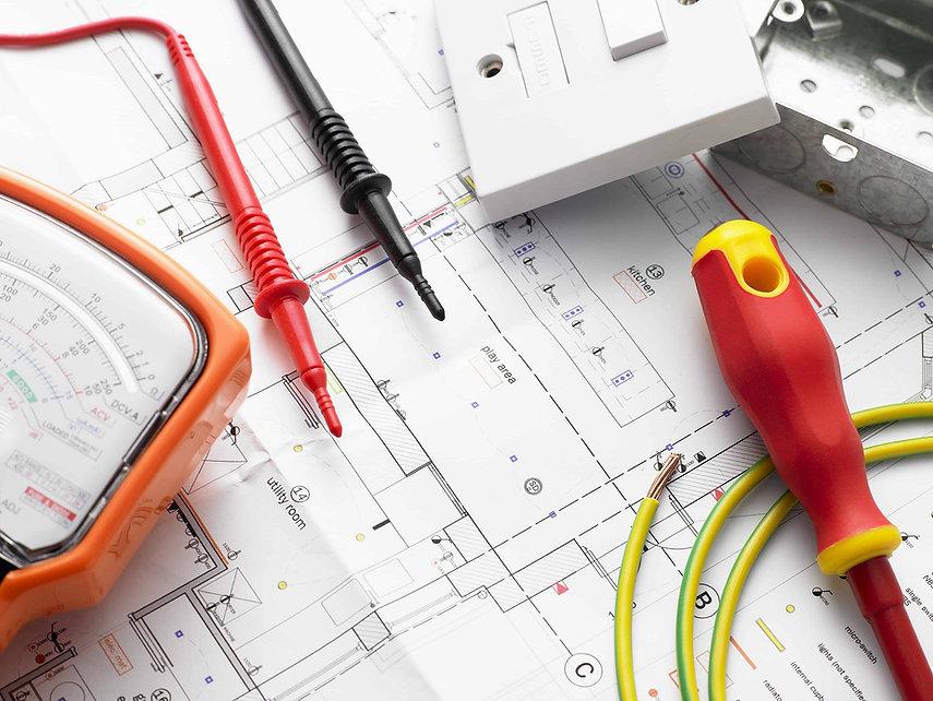 renovation électricité toulouse
