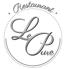 LE PURE (1).png