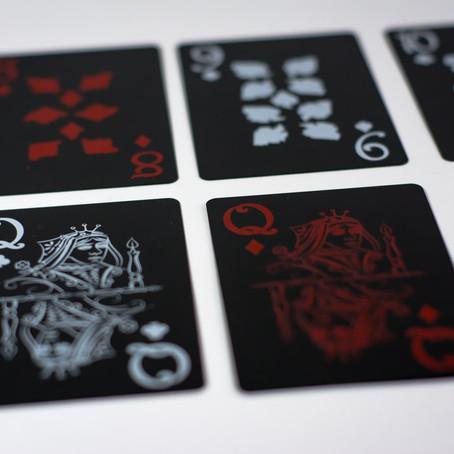 Les meilleurs accessoires de poker pour jouer entre amis