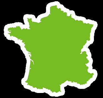 deliveco, déménagement écologique paris