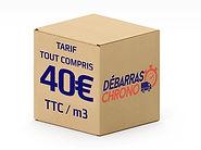 carton debarras chrono2 (1).jpg