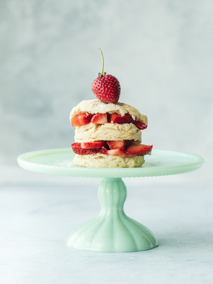 photographie culinaire patisserie nice 06
