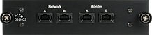 TAP MTP 1 LIGNE TAPICS (1).png