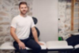 massotherapie, massage thérapeutique montreux, vevey , saint légier