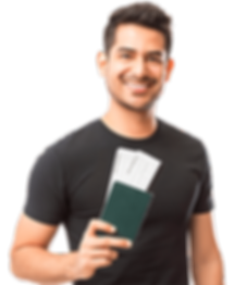 Lawyer schengen visa