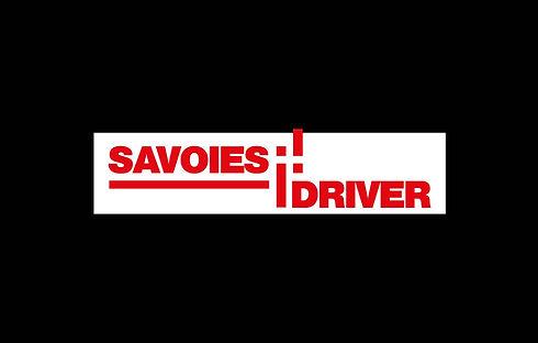 savoies driver annecy