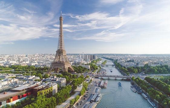 Société de distribution de prospectus et flyers à Paris Ile de France