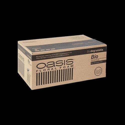 OASIS® Mousse BIO 20 Briques