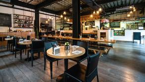 Proditech Sud : Le spécialiste du mobilier de restaurant