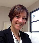 emmanuelle-halabi-immigration-lawyer-belgium