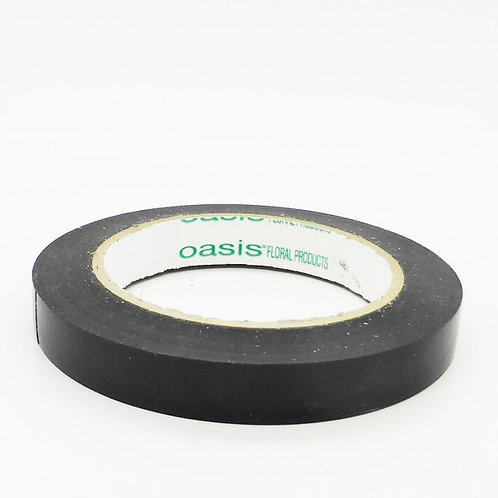 OASIS® TAPE PVC VERT PERMACELL X10 , grossiste fleuriste Toulouse occitanie