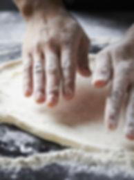 pizza emporter lyon