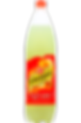 schweppes-agrumes.png
