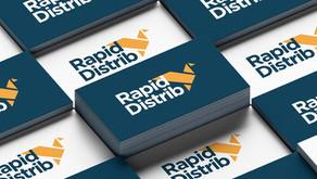 Rapid Distrib : l'agence Parisienne qui distribue vos prospectus & flyers