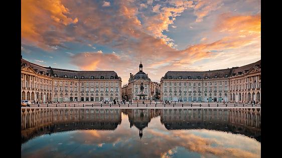 Société de distribution de prospectus et flyers à Bordeaux