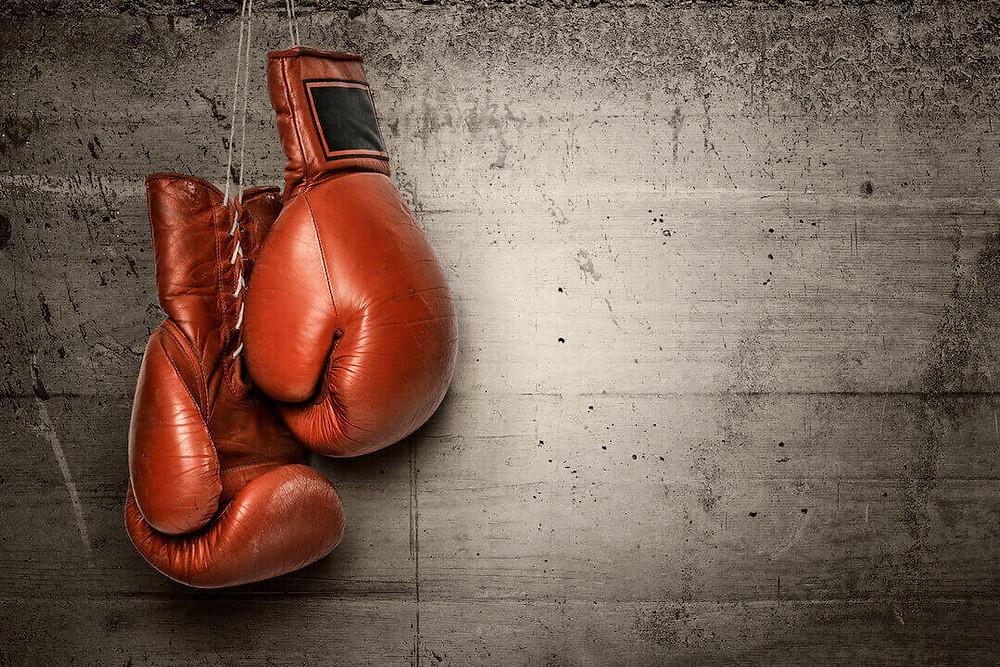 formation en self defense