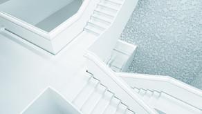 Comment bien choisir votre cabinet d'architecte: tous nos conseils