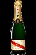 opération apéro champagne