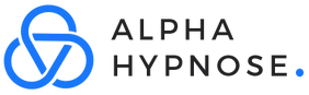 alpha-hypnose (1).png