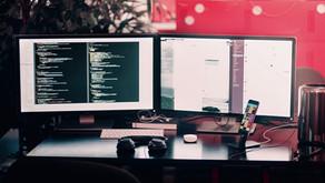 Les avantages d'une agence de Marketing Automation certifiée Salesforce