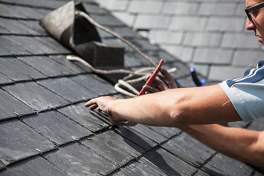 PeintuRenov entreprise de rénovation nantes couverture toiture
