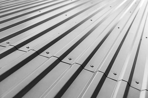 nettoyage toiture bac acier bouches du rhone 13
