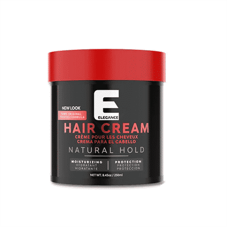 Elegance Hair Crème 250 ml