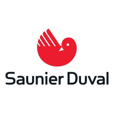 Chauffagiste saunier duval toulouse