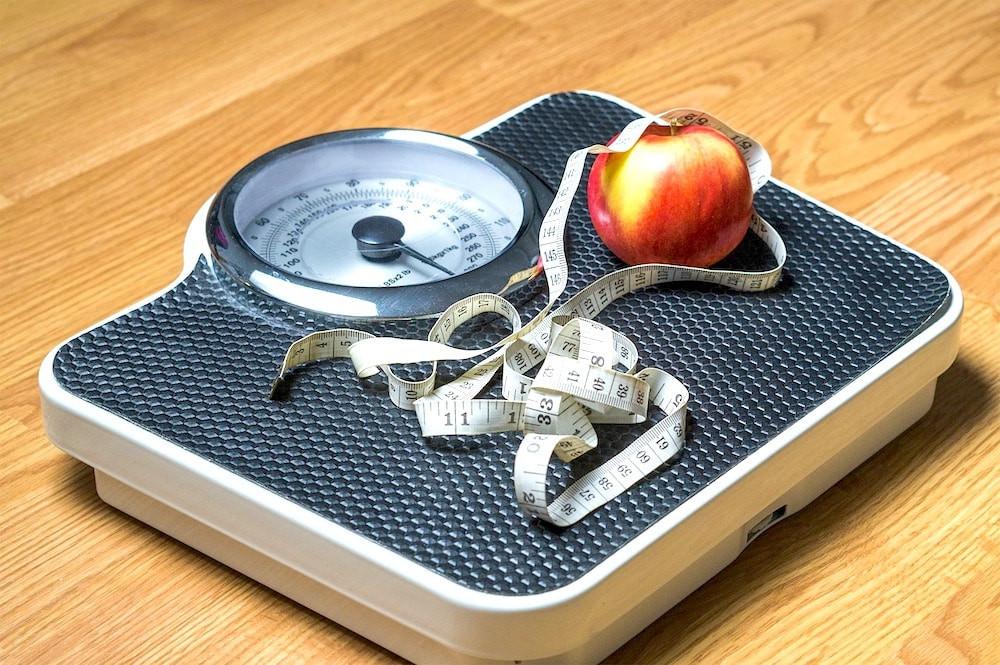 hypnose pour maigrir à paris c'est la mode sur la balance