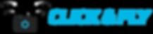 prise de vue aérienne drone lyon, click and fly, entreprise drone lyon, télépilote drone lyon