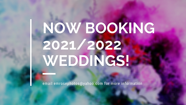Now booking 2020_2021 Weddings!.png