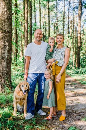 hinkfamily-1.jpg