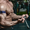 Thumbnail: Increase Muscle Size/Growth Therapy