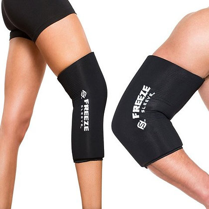 Freeze Sleeve Ice Compression Therapy