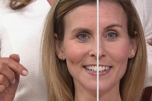 Club Recharge Skin Microcurrent Facial