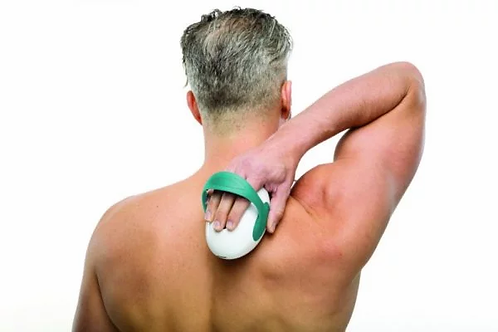 Personal Infrared Pain Relief Therapy