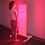 Thumbnail: Restless Leg Syndrom Infrared Light Therapy