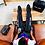 Speedhound Compression Massage Therapy
