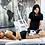 Bionexis Cellulite Reduction