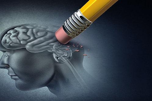 Parkinson's Disease Infrared Treatment